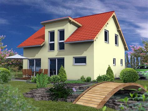Rötzer Ziegel Element Haus Preise by Simply Clever 120 R 246 Tzer Ziegel Element Haus