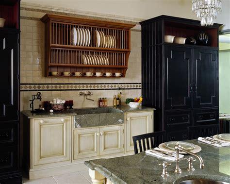 kitchen ideas cabinets kitchen ideas