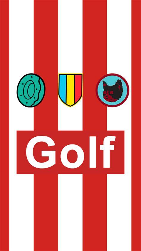 golf wang hd wallpaper gallery
