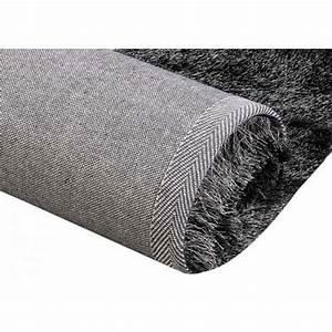 tapis design grizzly 160 230 With nettoyage tapis avec canapé d angle convertible longueur 230 cm