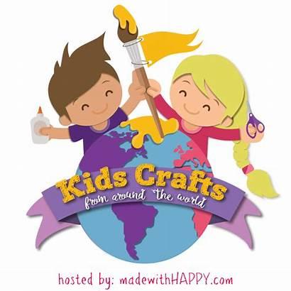 Crafts Around Craft Clipart Preschool Maracas Shaker