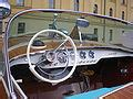 Riva Boats Wiki by Riva Boote