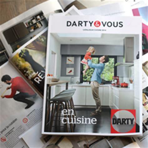 cuisines darty catalogue salle de bain cuisine vous faites des travaux darty