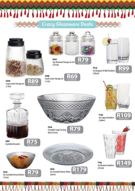cookware table charm catalogue  walmart pots  pans set