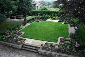 Latest news and events relating to landscape gardeners for Designer gardens landscaping