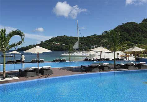 2 Bedroom Garden Villa Buccament Bay buccament bay resort save up to 60 on luxury travel