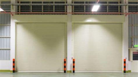 normativa box auto box auto la normativa applicabile