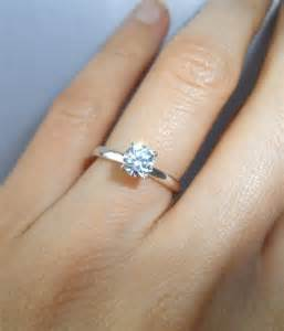 milgrain wedding band hey i found this really awesome etsy listing at https