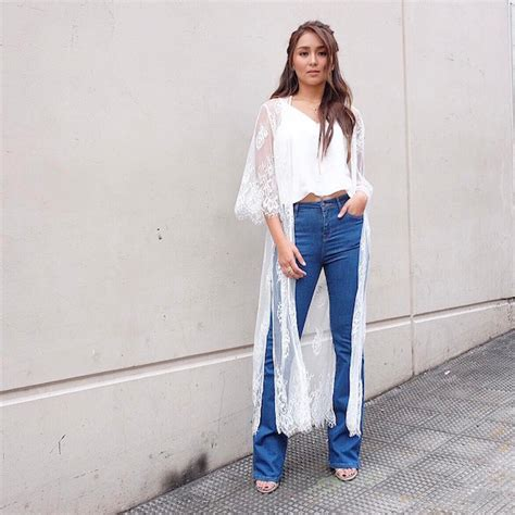 The One Piece You Need To Finish Off Your Summer Looks - Star Style PH