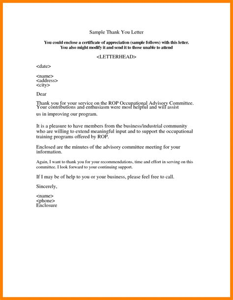 appreciation letter templates 7 how to write an appreciation letter daily task tracker