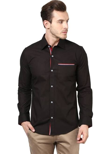 casual shirts  men  rs looksgudin