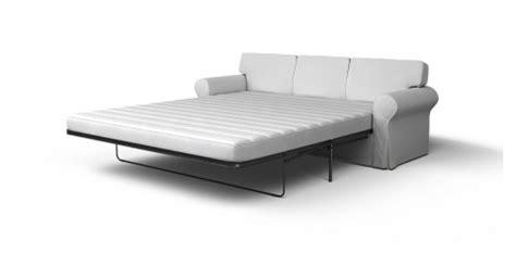 canapé 3 places convertible ikea housses de canapé convertible et fauteuil pour ektorp