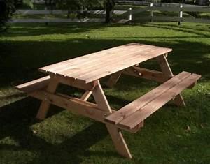 Tisch holzbank gartenbank mit tisch online shop g nstig for Holzbank mit tisch