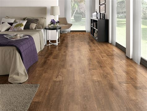 laminate wood flooring getting how to install laminate flooring tips for getting beautiful and lasting results eva furniture