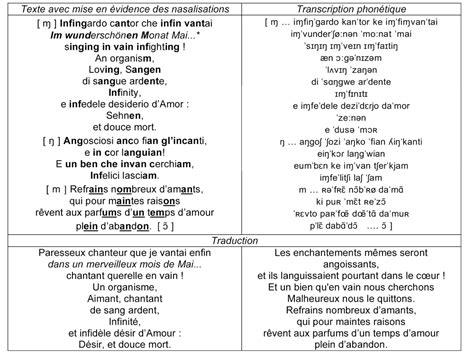 traduction chambre espagnol citation d 39 amour espagnol traduit en français