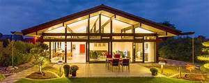 Huf Haus Art 5 : uk s most sustainable mega mansion on the market with emoov ~ Bigdaddyawards.com Haus und Dekorationen