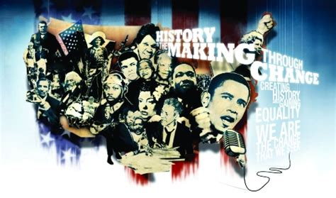 10 Facts About African American History  Fact File. Windows Tape Backup Software. Body To Body Massage Definition. Android Developer Platform Desktop Pcs Deals. Costa Rica All Inclusive Wedding Packages. Security Alarm Companies For Business. Crime Prevention And Criminal Justice. Midwest Theological Institute. Best Web Hosts For Wordpress