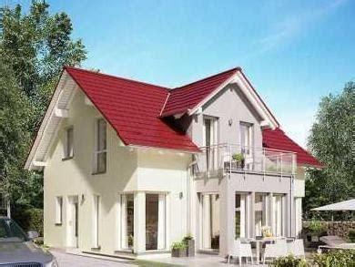 Häuser Kaufen In Brockhagen