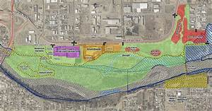 City Council Authorizes City Manager to Negotiate Land ...