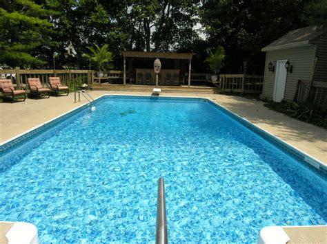 Arizona Free Form Pools Designs In Your Home Designwalls