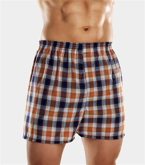 Underwear for Men - Dudepins Blog - The Site for Men ...