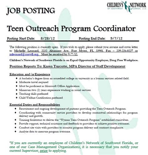 fgcu graduate programs in counseling posting