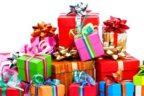 christmas gifts pictures collage photos of the day