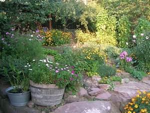 Buch Garten Anlegen : naturgarten anlegen bepflanzen gestalten naturgarten anlegen bepflanzen gestalten ~ Sanjose-hotels-ca.com Haus und Dekorationen