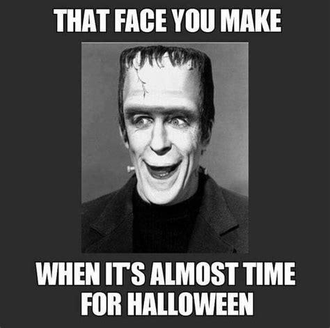 Halloween Party Meme - best 25 halloween humor ideas on pinterest happy halloween quotes happy halloween meme and
