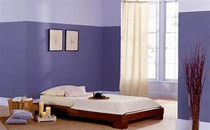 Room wall colour selection : Bedroom paint color selector the home depot
