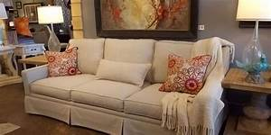 Custom sofas los angeles sectionals couches upholstery and for Custom sectional sofa los angeles