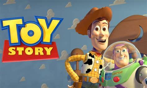 Pixar Resumen by Noticias Actuales Resumen De Actualidad En El Ecodiario Es Ecodiario Es