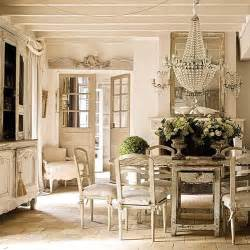 25 best country dining rooms ideas on pinterest country