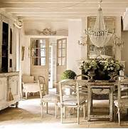 French Country Living Room Sets by Living Room Charming French Style Living Room Sets French Living Room Furnit