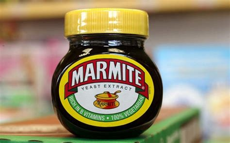 marmite pate a tartiner ces aliments europ 233 ens interdits dans d autres pays du monde