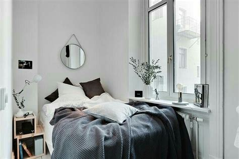 Aesthetic, Bedroom, Fashion, Home, Photography