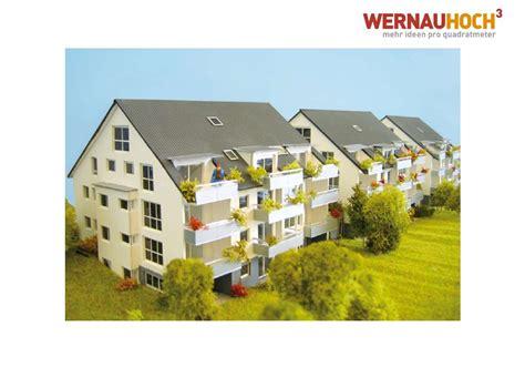 Bosch maschinenbauer in wernau (neckar) • umfangreiche auswahl von 651.000+ aktuellen stellenangeboten • schnelle bosch maschinenbauer stellenangebote wernau (neckar). Wernauhoch³ - Wernau am Neckar - IMH Immobilien - Neubau ...