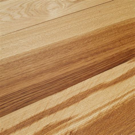 hardwood flooring uk solid wood flooring real wood flooring made in the uk