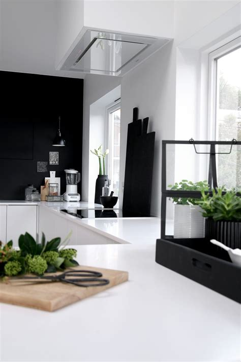 Nordic Home Decor by Best 25 Nordic Kitchen Ideas On Kitchen