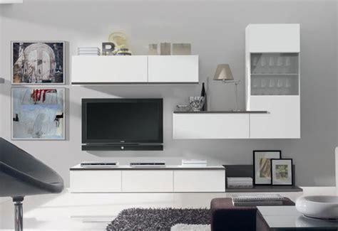 cuisine gaverzicht bien placer la télévision et le meuble tv aménagement