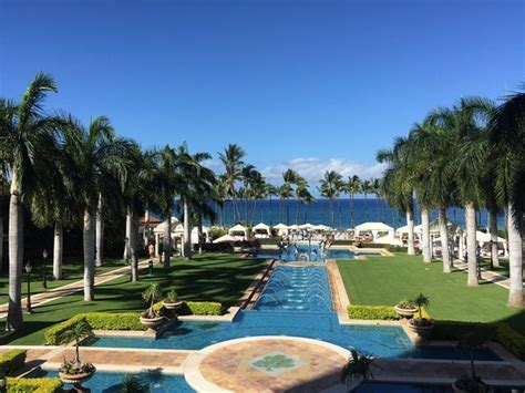 Spa Grande Wailea 2019 All You Need To Know Before You