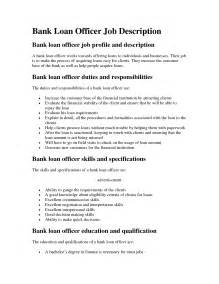 Physical Therapist Resume Template Mortgage Loan Officer Description Sle Recentresumes Com