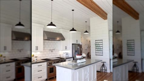 chip  joanna gaines gorgeous house