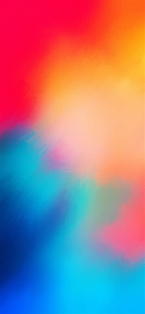 Abstract Wallpaper Iphone X by Wallpapers Of The Week Abstract Shapes And Colors