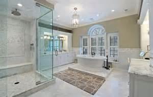 bathroom remodel ideas ultimate guide designing idea