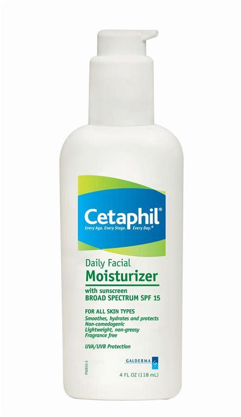 vitamin e oil as moisturizer