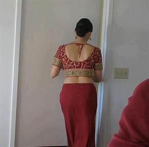 Seducing sex story wife