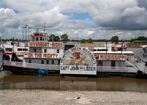 Mississippi Paddle Boat Cruises by Mississippi Riverboat Cruises River Cruises In Tennessee