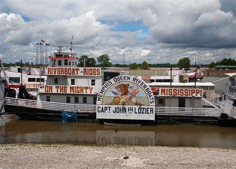 Mississippi River River Boat Cruises mississippi riverboat cruises river cruises in tennessee
