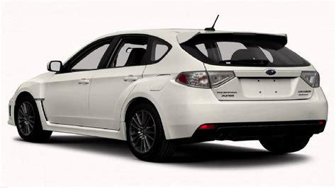Subaru Impreza Sport Hatchback by 2015 Subaru Impreza Sport Hatchback Vs 2014 Html Autos Post